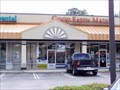 Image for Good Earth Market - San Jose Blvd. - Jacksonville, Florida