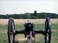 Image for Manassas Battlefield (Bull Run), Manassas VA.