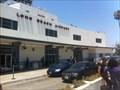Image for Long Beach Airport - Long Beach, CA