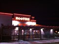 Image for Hooters - Bismarck ND