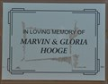 Image for Marvin & Gloria Hooge ~ Bismarck, North Dakota