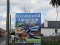 Image for Oceanworld Aquarium - Dingle, County Kerry, Ireland