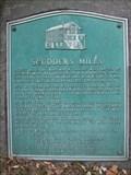Image for Scudders Mills - Plainsboro, NJ