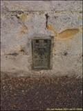Image for Flush bracket -  Ryhall Road, Great Casterton, Lincs, UK [
