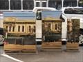 Image for E Santa Clara & Second Street Scenes - San Jose, CA