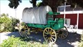 Image for JnR Hotel Covered Wagon - Cedarville, CA