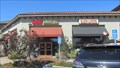 Image for The Habit - La Canada Flintridge, CA