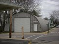 Image for Quonset Hut - College Corner, Ohio