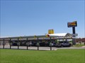 Image for Sonic Drive In - FM 407 (Justin Rd) and Archer Way - Lewisville, TX
