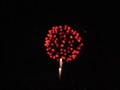 Image for Alameda County Fairgrounds Fireworks - Pleasanton, CA