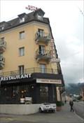 Image for Hotel Neufeld Corvette - Zurich, Switzerland