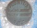 Image for AG0009 - 124 FLHD