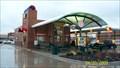 Image for Sonic # 5972, Streetsboro, Ohio