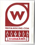 Image for numakeh