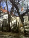Image for Embassy of Ireland - Tallinn, Estonia