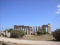 Image for Temple of Hera (Temple E) Selinunte, Sicily, Italy