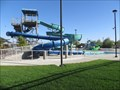 Image for Antelope Aquatic Complex - Antelope, CA