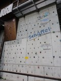 Image for Climbing Wall @ Nebelhorn Höfartsblick, Germany, BY