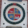 Image for Invercargill Historic Coat of Arms - Invercargill, New Zealand