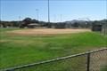 Image for Escondido Youth Baseball  -  Escondido, CA