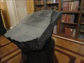 Image for Rosetta Stone Replica  -  London, England, UK