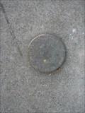 Image for City of Roseville BM-13