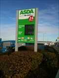 Image for ASDA store, Bierley - Bradford, UK