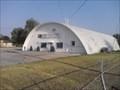 Image for Paschal Corporation Quonset Hut - Springdale AR