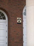 Image for Burchfield Penney Art Center