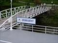 Image for Zebegény, Hungary