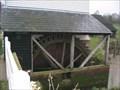 Image for The Thorrington Tide Mill, Thorrington, Essex, England