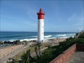Image for UMHLANGA ROCKS LT 2931-225