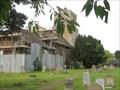 Image for St Andrews Church  Caxton- Cambridgeshire