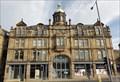 Image for Eastbrook Hall - Former Methodist Mission - Bradford, UK