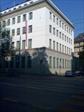 Image for Sammlung Rosengart - Luzern, Switzerland