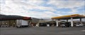 Image for Shell Flying J Truck Stop