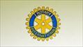 Image for The Rotary Bandshell - Merritt, BC
