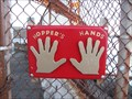 Image for Hopper's Hands, Fort Point, San Francisco, CA
