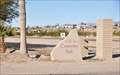 Image for Golden Shores Community Park ~ Topock, Arizona
