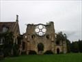 Image for Abbaye des Vaux-de-Cernay - Cernay-la-Ville (Yvelines), France