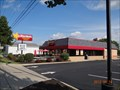 Image for Hardee's - 1607 State Rd 114 W., N.Manchester,IN