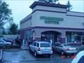 Image for Starbucks, Lakeside Plaza, Peters Township, PA