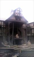 Image for Chautauqua Dome Foundation - Ashland Historic District - Ashland, OR
