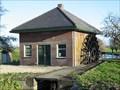 """Image for """"De Schuilplaats"""", Giessenlanden, Netherlands."""