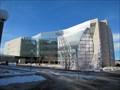 Image for Lindsey-Flanigan Courthouse/Denver Justice Center - Denver, CO