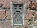 Image for Flush Bracket 689: Squirrel Lane, Wilson/Breedon, Derbyshire