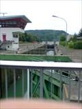 Image for Kraftwerk-Schleusen - Birsfelden, BL, Switzerland
