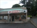 Image for Panago Pizza - Island Hwy., Campbell River, BC