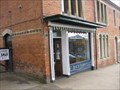 Image for E. Lee & Sons Family Butchers - The Square, Earls Barton, Northamptonshire, UK