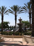 Image for San Diego, CA: outside Edwards Mira Mesa Stadium 18 theaters